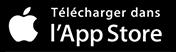 AUTO ASSISTANCE SCHMITT SARL - Télécharger notre application dans l'App Store