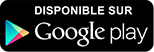 AUTO ASSISTANCE SCHMITT SARL - Télécharger notre application sur Google play